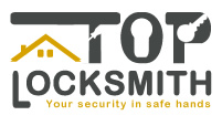 London Locksmith Services
